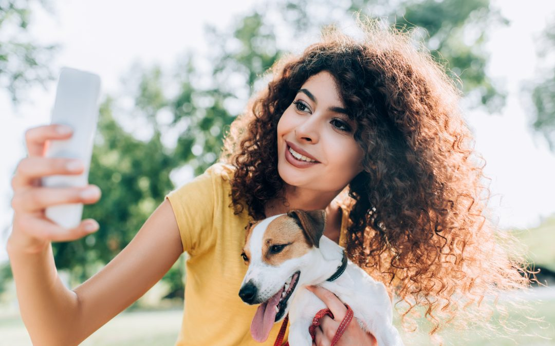 The Dog Trainer's Guide to Running Your Facebook Business Page